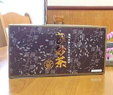 玄妙茶 3,888円(税込)